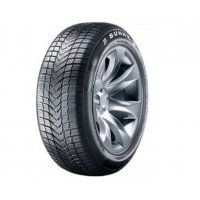 Anvelope  Sunny NC501 175/65R14 82T All Season