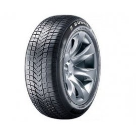 Anvelope  Sunny NC501 195/65R15 91H All Season