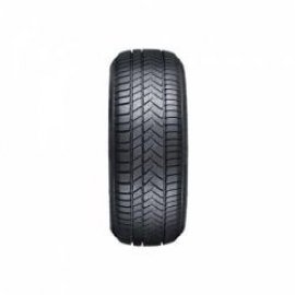 Anvelope  Sunny Nw211 205/60R16 96H Iarna