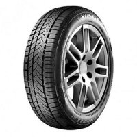 Anvelope  Sunny NW611 165/70R13 83T Iarna