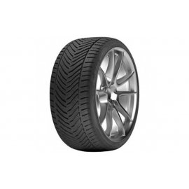 Anvelope  Taurus All Season 155/80R13 79T All Season