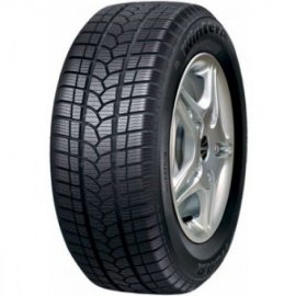 Taurus Winter 601 145/80R13 75Q Iarna