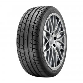 Anvelope  Tigar High Performance 165/65R15 81H Vara