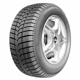 Tigar Winter 1 165/70R13 79T Iarna