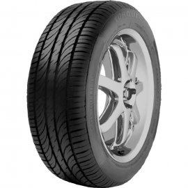 Torque Tq021 195/70R14 91H All Season
