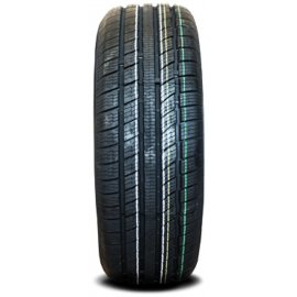 Torque Tq025 All Season 175/65R15 88T All Season