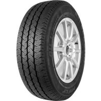 Anvelope  Torque Tq7000 215/65R16c 109R All Season