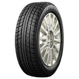 Anvelope  Triangle Tr777 175/65R14 86T Iarna