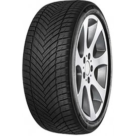 Tristar All Season Power 165/70R14 81T All Season