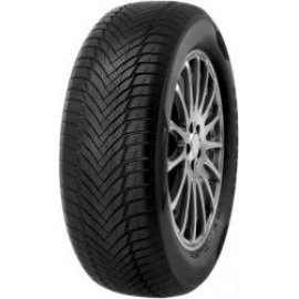 Anvelope  Tristar Snowpower Hp 195/50R15 82H Iarna