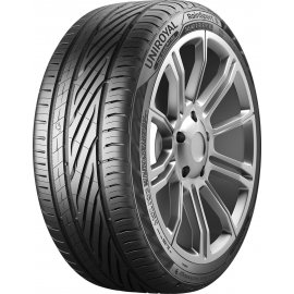 Anvelope  Uniroyal Rainsport 5 265/40R21 105Y Vara