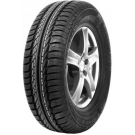 Anvelope Viking City Tech 2 175/70R13 82T Vara