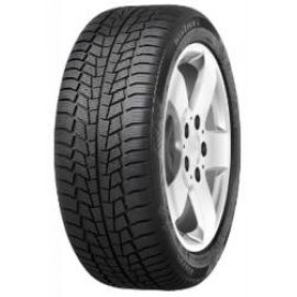 Viking Wintech 145/80R13 75T Iarna