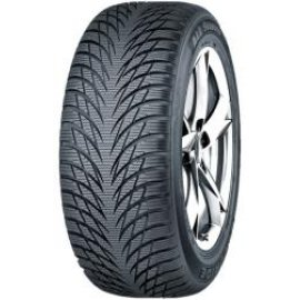 Westlake Sw602 165/70R14 81T All Season