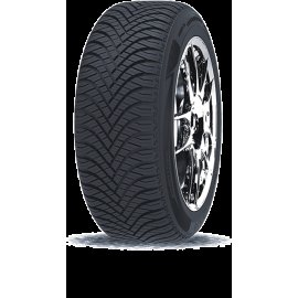 Anvelope  Westlake Z401 165/65R15 81T All Season