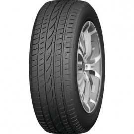 Anvelope  Windforce Snowpower 235/55R19 105H Iarna