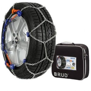 Lanturi  auto Rud compact easy2go 255/35R18