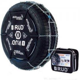 Lanturi  auto Rud innov8 HYBRID 205/65R16