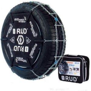 Lanturi  auto Rud innov8 HYBRID 215/55R17